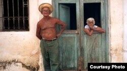 Para el 2025 Cuba se acercará a los 3 millones de ancianos