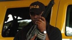 Experto en el tema del narcotráfico opina sobre el caso de Cuba