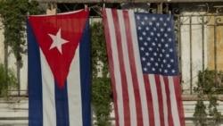Hoy en Cuba