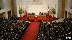 Congreso de Chile