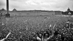¿Por qué, tras la demolición del Muro de Berlín, no se derrumbó el sistema cubano?