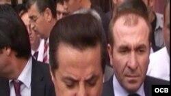 Parlamento turco aprueba intervención militar tras ataque desde Siria.