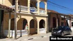 Drástico aumento impositivo a cubanos que rentan sus viviendas