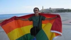 Fusión de varias organizaciones pro LGBTI