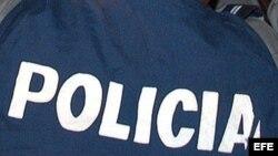 Represión y arrestos en Pinar del Río