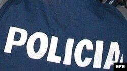 Bayamo: empleados acusados de corrupción