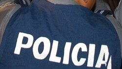 Detenidos por recordar a víctimas del Remolcador 13 de marzo