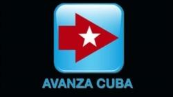 Avanza Cuba: Arte Independiente