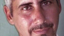 Periodistas independientes en Cuba continúan bajo amenaza