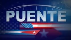 El embargo y la ley de ajuste cubano
