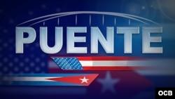 Histórica visita de un presidente de los Estados Unidos a Cuba