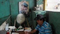 Impagos entre empresas socialistas agravan crisis económica de Cuba