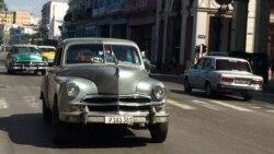 Boteros de La Habana a punto de enfrentar nuevas limitaciones