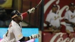 El cubano Yandy Díaz con Tampa Bay Rays, de 5 - 3 imparables en la victoria de Tampa, Dale!!!
