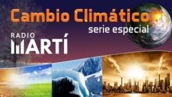 Cambio Climático - Cap IX