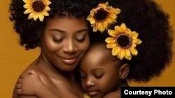 Foro Anual Raza, Género, Cultura y Diversidadhomenajerá a la mujer africana /Tomado de Facebook Juan Antonio Madrazo