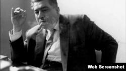 José Lezama Lima, aniversario de su muerte