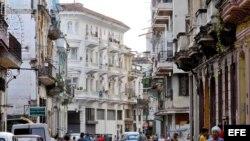 Aseguran en Cuba que sistema judicial protege a los militares