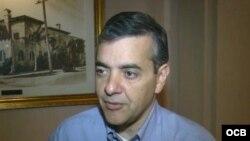 Representante federal David Rivera propuso una enmienda a la Ley.