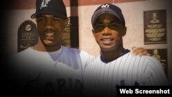 Brothers in Exile. Documental cadena ESPN Deportes.