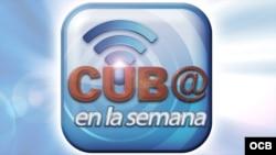 Segunda Parte de Cuba en la Semana, Mayo 16, 2015