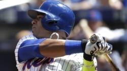 Esquina Polémica: ¿Cómo salvar el béisbol?