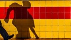 Sospechan que espía se infiltró en grupo de exiliados cubanos en Uruguay