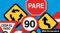 Bajo efectos de alcohol alto por ciento de choferes implicados en accidentes de tránsito