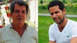 Hoy ofrecemos un programa especial por el séptimo aniversario de la muerte de Oswaldo Paya y Harold Cepero