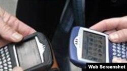 Reporta Cuba Archivo: Teléfonos que usan los cubanos para reportar desde la isla.