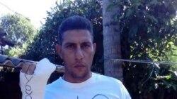 Activista cubano en el exilio felicita a los padres cubanos