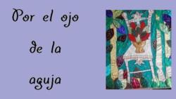 La Habana por El Ojo de la Aguja - Capítulo 26