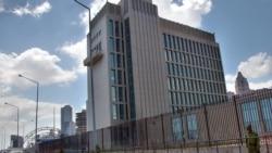 Organizaciones en EUA inician campaña a favor de cinco espías cubanos presos