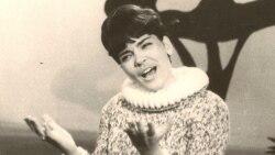 En Familia con Alfredo Rodríguez - La Música y los Años 60 en Cuba