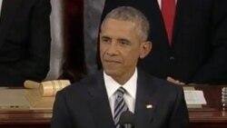 Casa Blanca reitera que Obama se reunirá con opositores en Cuba