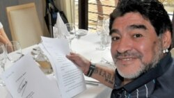 1800 Online con Joan Antoni Guerrero Vall