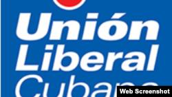 Reporta Cuba ULC