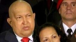 Chávez, 20 días de misterio