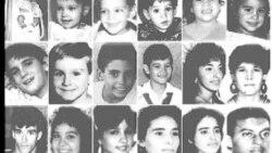 Coloquios sobre la historia de Cuba: Masacre del Remolcador 13 de marzo