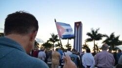 Se espera que durante visita de Obama a Miami hable del tema Cuba