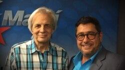 Leonardo Falcón: la Inquisición en Cuba