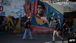 COVID-19 aumenta crisis de comunicaciones en Venezuela