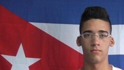 Arrestan, multan y amenazan a activista de UNPACU