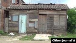 Reporta Cuba foto Yoanny Beltran