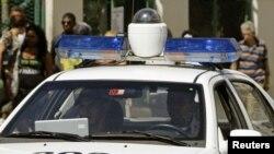 Dama de Blanco denuncia estado de sitio por parte de la policía política