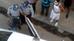 CPD denuncia ante ONU situación de DDHH en Cuba