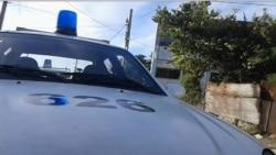 Allanan vivienda y arrestan a activista de UNPACU en Santiago de Cuba