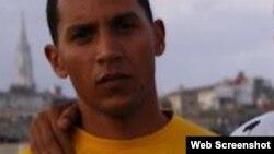 Músico bayamés continúa preso sin haber sido juzgado
