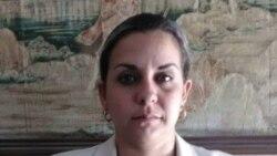 Arrestos de activistas en Placetas, Villa Clara