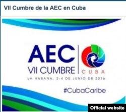 Cuba se prepara para Cumbre de Jefes de Estado del Caribe.